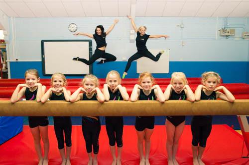 9868fd3e1ee2 Spectrum Gymnastics Academy - GYMNASTICS LEVELS