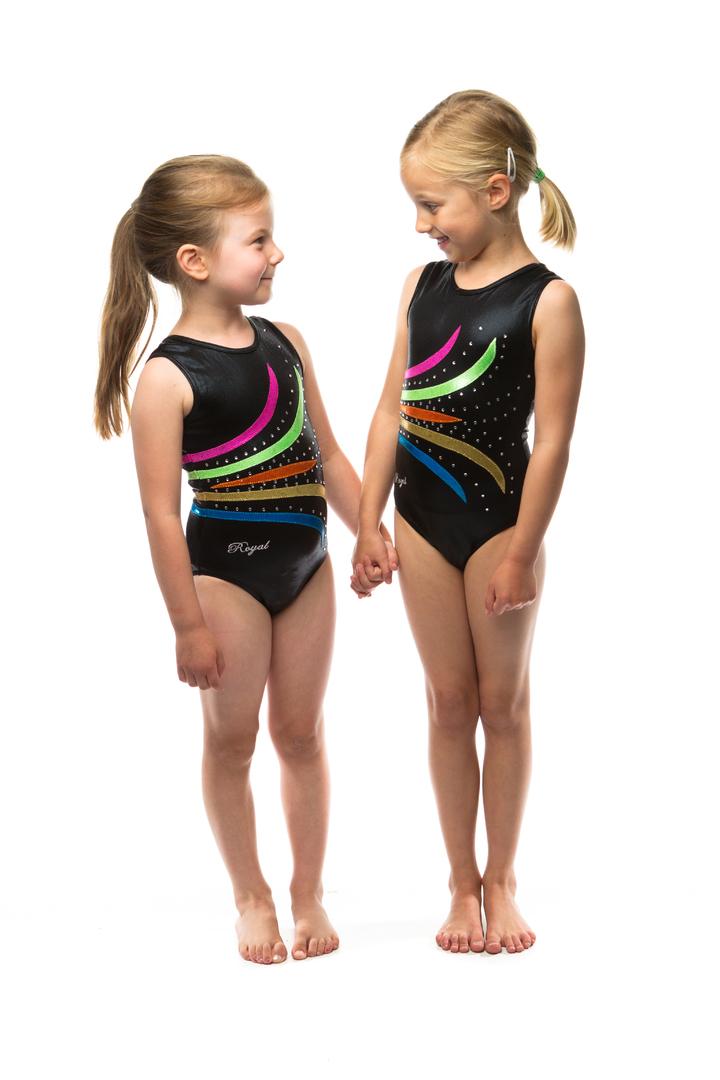 1060613f6e35 Spectrum Gymnastics Academy - ABOUT SGA